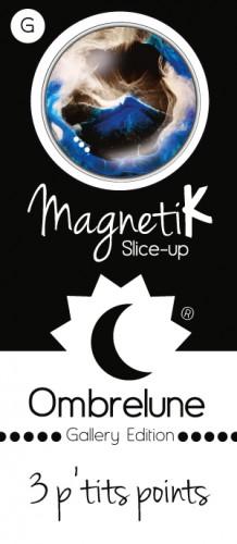 Slice-up Giga / 3PP36
