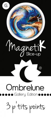 Slice-up Giga / 3PP37