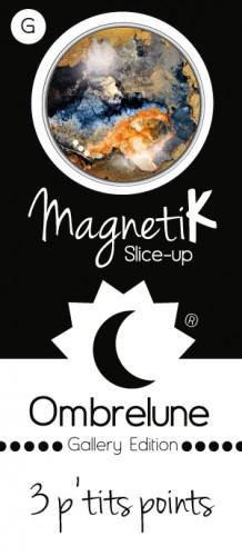 Slice-up Giga / 3PP38