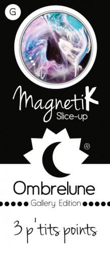 Slice-up Giga / 3PP39