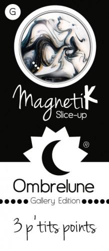 Slice-up Giga / 3PP42