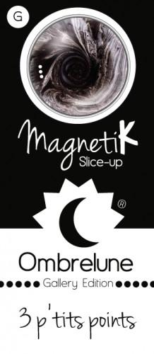 Slice-up Giga / 3PP43