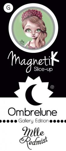 Slice-Up Giga /RED-11
