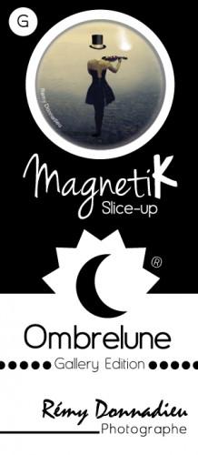 Slice-Up Giga / RD-04
