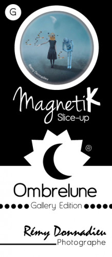 Slice-Up Giga / RD-05