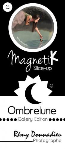 Slice-Up Giga / RD-13