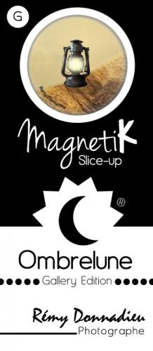 Slice-Up Giga / RD-14