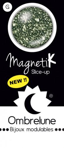 Slice-Up Giga / RO06