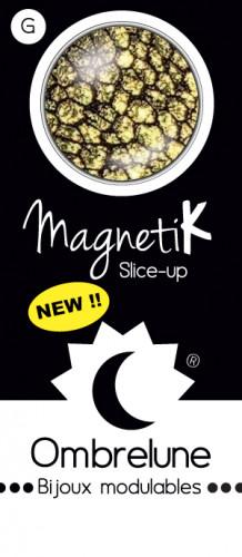 Slice-Up Giga / RO09