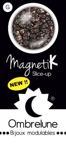 Slice-Up Giga / RO10