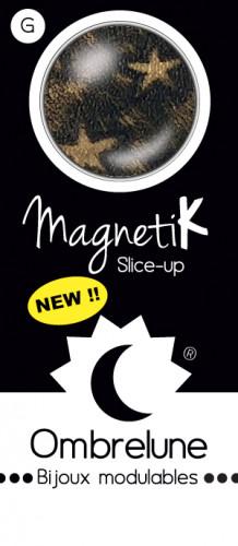 Slice-Up Giga / RO11