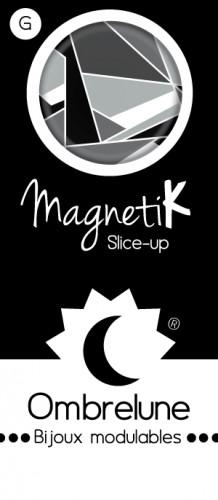 Slice-Up Giga / T01