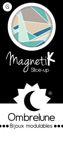 Slice-Up Giga / T04