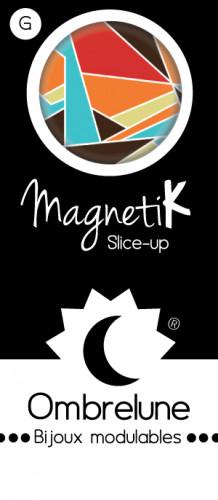 Slice-Up Giga / T06
