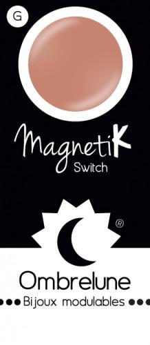 Switch / CC08