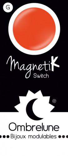 Switch / CC11