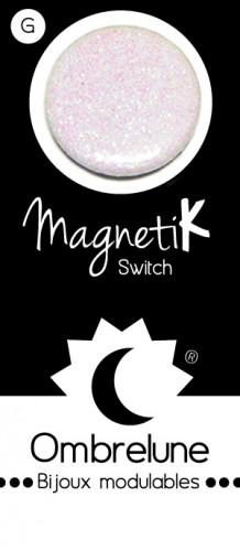 Switch / F01