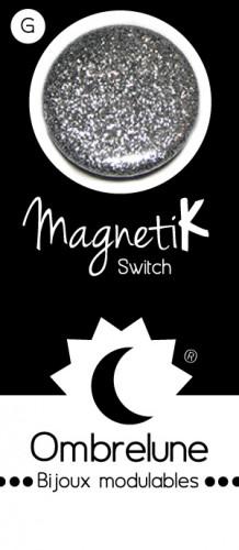 Switch / F02