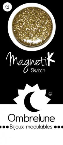 Switch / F04