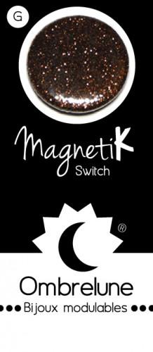 Switch / F05