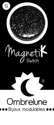 Switch / F06