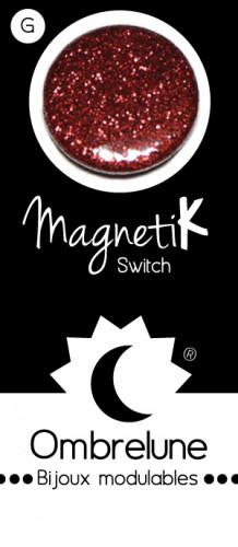 Switch / F07