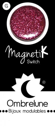 Switch / F08