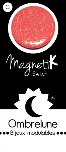 Switch / F11