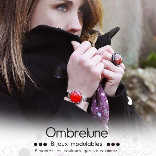 Bracelet MagnetiK «Classic»