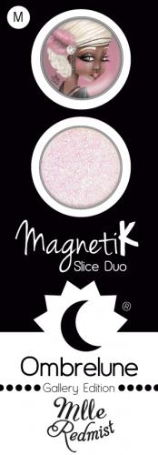 Duo Arlequin/RED-10