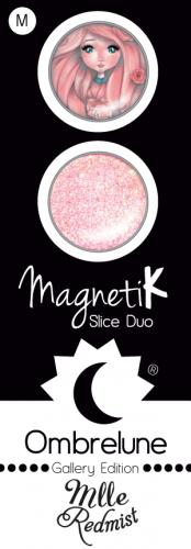 Duo Arlequin/RED-13