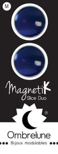 DT-MET11