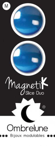 DT-MET12