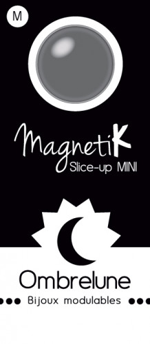 Slice-up Mini / CC02