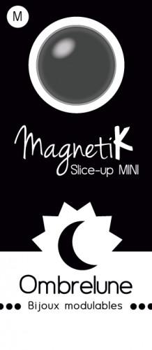 Slice-up Mini / CC03