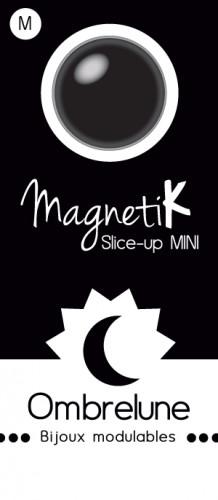 Slice-up Mini / CC04