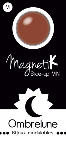 Slice-up Mini / CC07