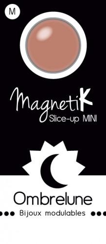 Slice-up Mini / CC08
