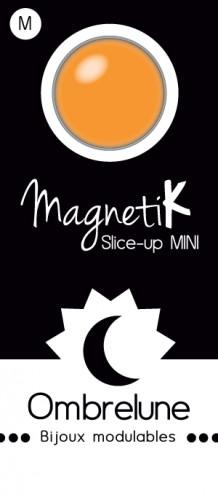 Slice-up Mini / CC10