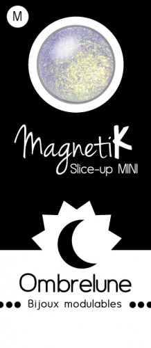 Slice-up Mini / E01