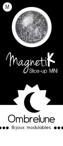 Slice-up Mini / E02