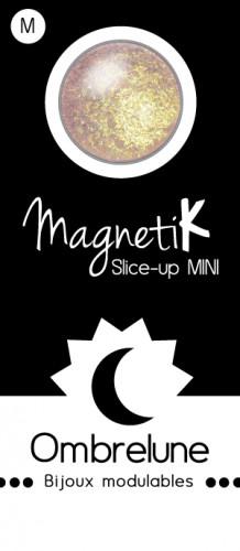 Slice-up Mini / E03