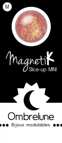 Slice-up Mini / E04