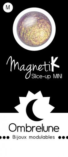 Slice-up Mini / E07
