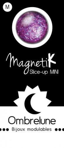 Slice-up Mini / E09