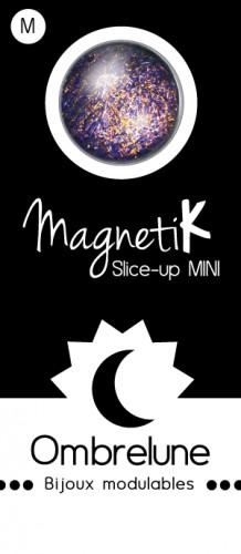 Slice-up Mini / E10