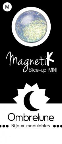 Slice-up Mini / E11