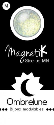 Slice-up Mini / E12