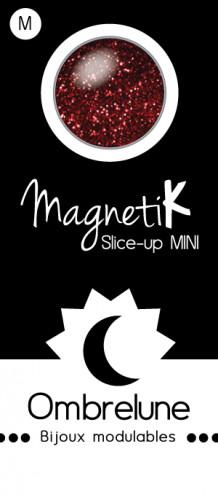 Slice-up Mini / F07
