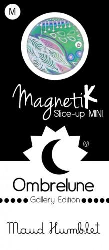 Slice-up Mini / MH10